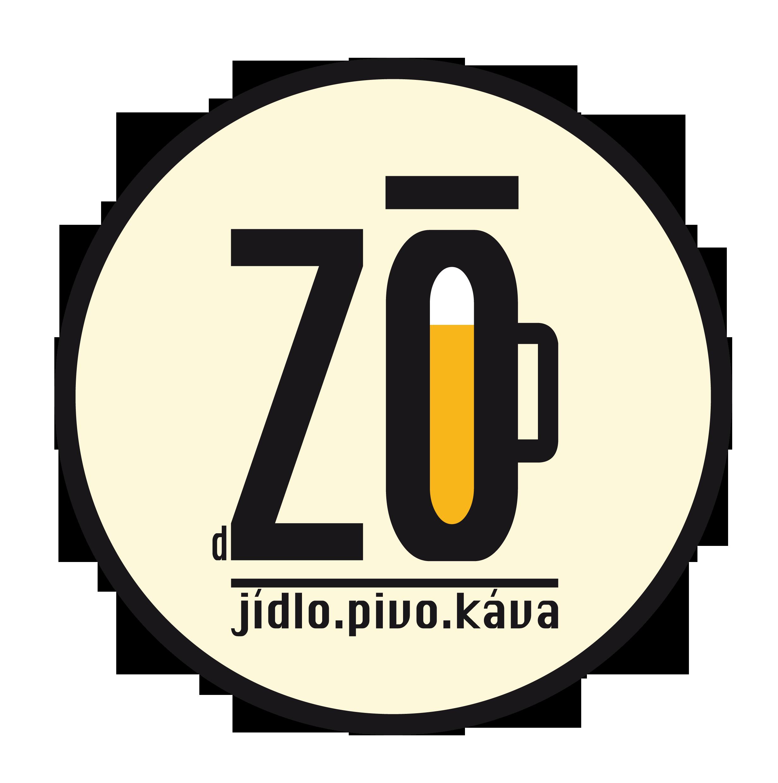 Zô! – pivo, káva, jídlo v Praze